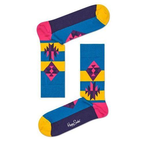 - skarpetki inca, Happy socks