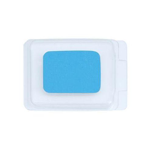 Pierre René Eyes Match System Paleta cieni do powiek do wkładania odcień 98 1,5 g - sprawdź w wybranym sklepie