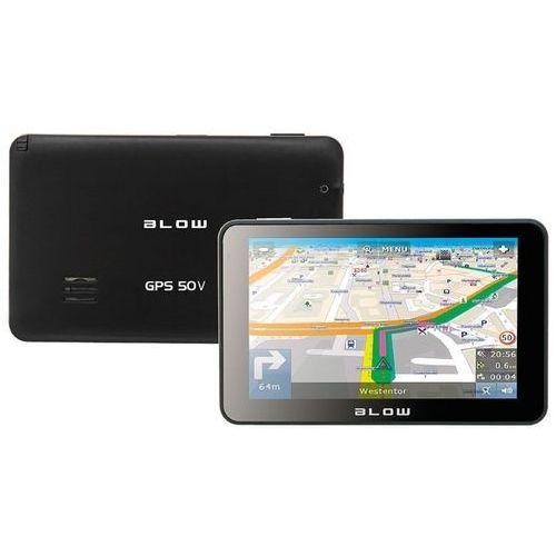 Blow GPS50V PL