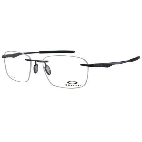Okulary korekcyjne ox5115 wingfold evs 511502 marki Oakley