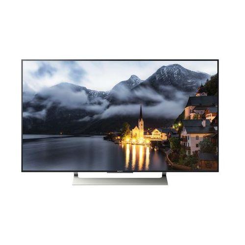 TV LED Sony KDL-55XE9005