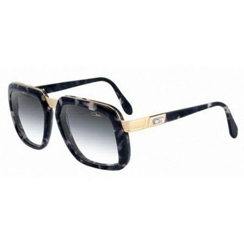 Okulary Słoneczne Cazal 616S 090sg