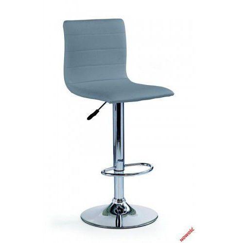 Krzesło h21 marki Halmar