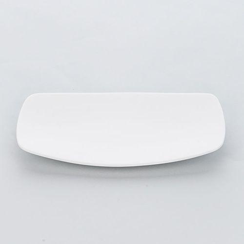 Półmisek - taca porcelanowa apulia marki Karolina
