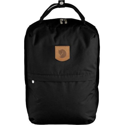 e239e0f14b1d8 Fjällräven greenland zip plecak large czarny 2018 plecaki szkolne i  turystyczne (7323450390907)