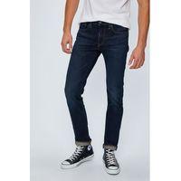 Levi's - Jeansy Zebroid, jeansy