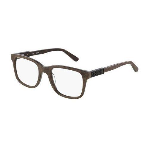 Okulary korekcyjne kz 4204 c03 marki Kenzo