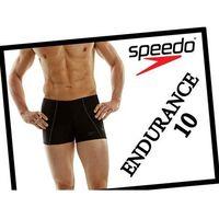 Speedo Kąpielówki męskie logo
