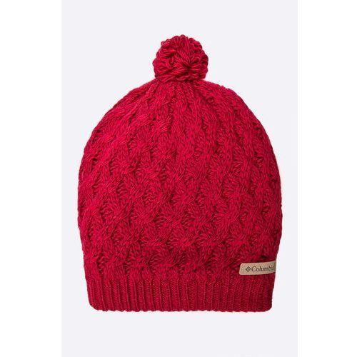 - czapka alpine beauty hat marki Columbia