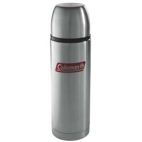 Coleman Termos stal nierdzewna (1 litr) + darmowy transport! (3138522045081)