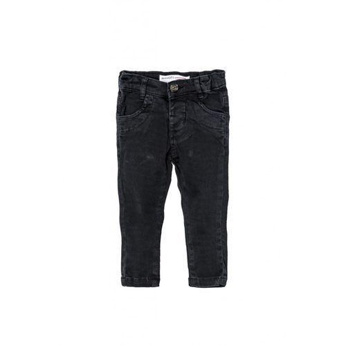 Spodnie niemowlęce 5L33A3