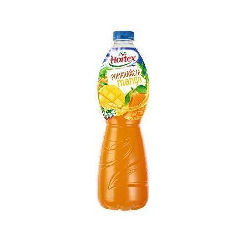 Napój pomarańcza-mango, PET (5900500032776)