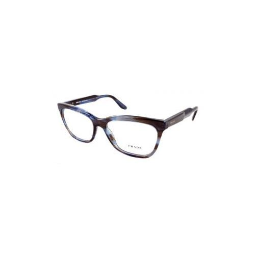 Okulary Prada VPR 24S UEQ-1O1