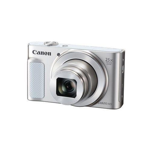Canon PowerShot SX620. Najniższe ceny, najlepsze promocje w sklepach, opinie.