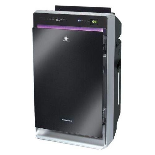Panasonic fvxr90gk