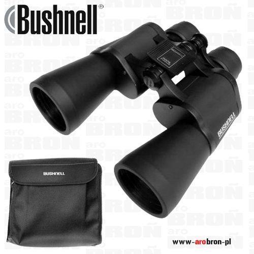 Lornetka Bushnell Falcon 10x50 (133450)
