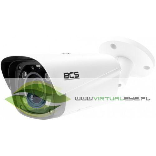 Kamera IP BCS-TIP5300IR-V-III