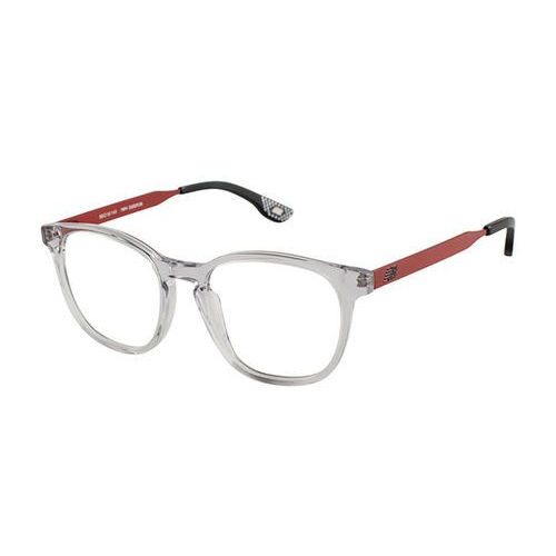 Okulary korekcyjne nb4033 c04 marki New balance