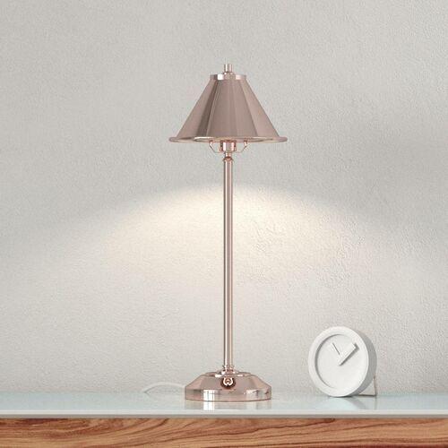 Kinkiet PROVENCE PV1 AB - Elstead Lighting Negocjuj cenę online! / Rabat dla zalogowanych klientów / Darmowa dostawa od 300 zł / Zamów przez telefon 530 482 072 (5024005271918)