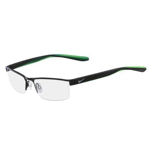 Nike Okulary korekcyjne  8173 011