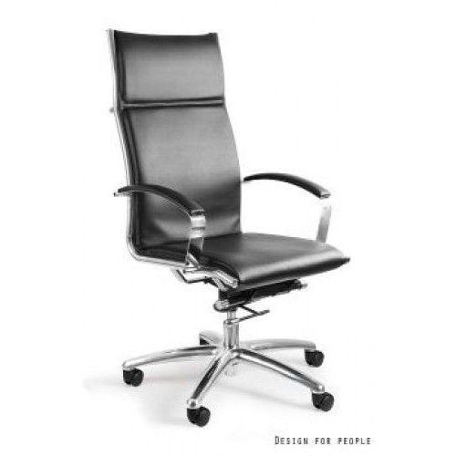 Unique Fotel amero pu