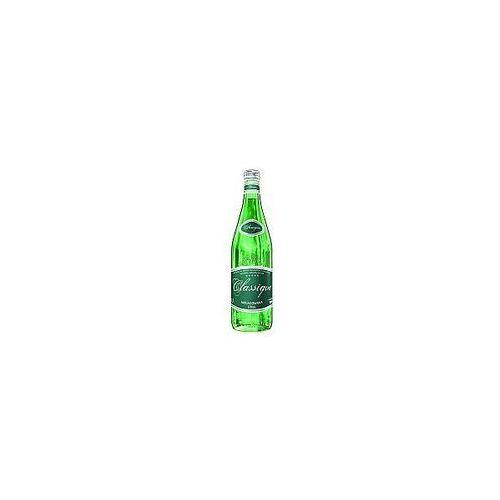 Woda classique niegazowana 0,7l szkło marki Cisowianka