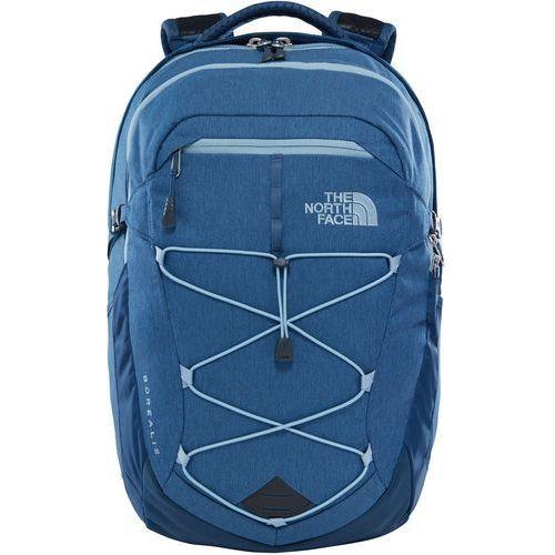 bdb62e77605f4 Pozostałe plecaki ceny, opinie, sklepy (str. 184) - Porównywarka w ...