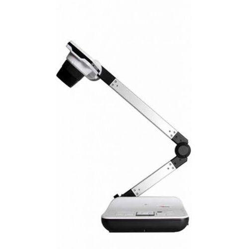 Wizualizer Optoma DC550, BD18-39894