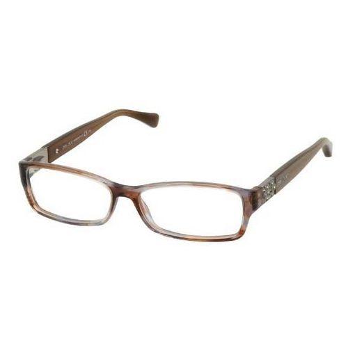 Jimmy choo Okulary korekcyjne 41 e68