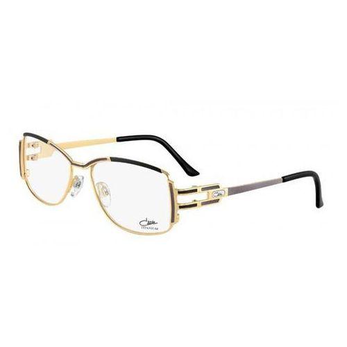 Okulary korekcyjne 1084 003 marki Cazal