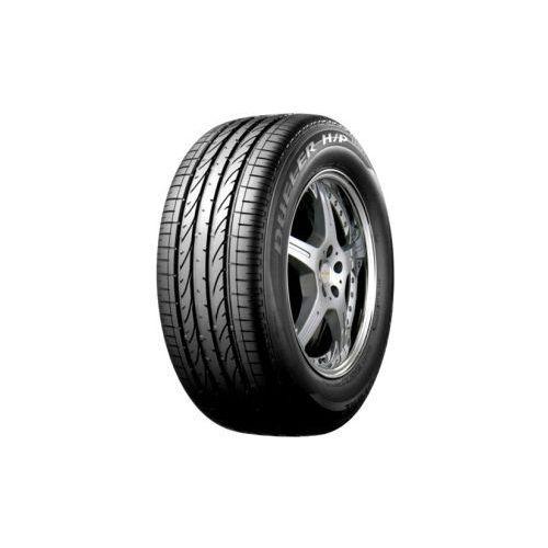 Bridgestone d.sport hp 255/60 r18 108 w