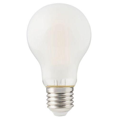 Osram LED E27 8,5 Watt 2700 Kelvin 1055 Lumen - - Akcesoria - 1055 - Czas dostawy: od 3-6 dni roboczych