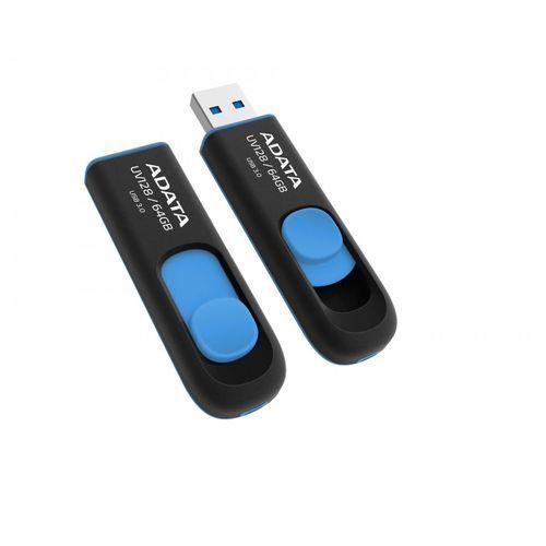 Dash Drive UV128 64 GB, AUV128-64G-RBE
