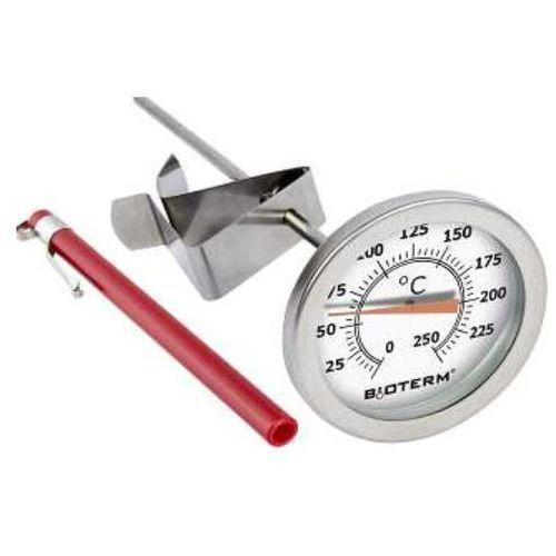 Bioterm Termometr do pieczenia/gotowania 101300 (5908277700652)