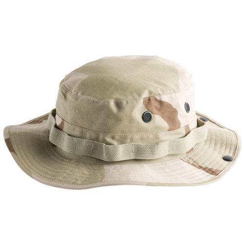 Helikon-tex / polska Kapelusz helikon boonie hat cotton ripstop us desert (ka-bon-cr-05)