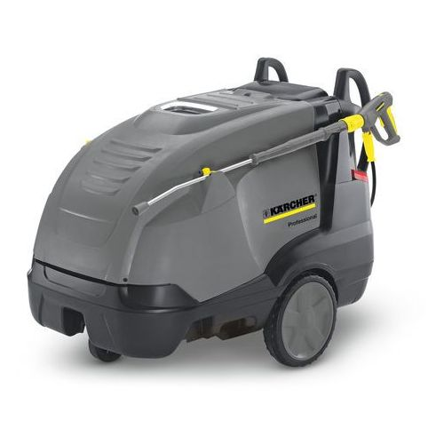 Karcher HD S-9/18 4 MX