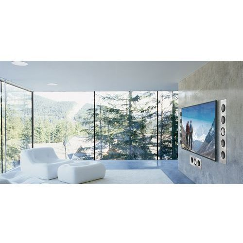 KEF Ci5160RL-THX Extreme Home Theatre