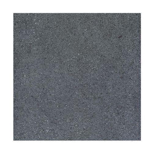 Gres strukturalny VINSON GRAFIT 33.3 X 33.3 STAR GRES (5907641440170)