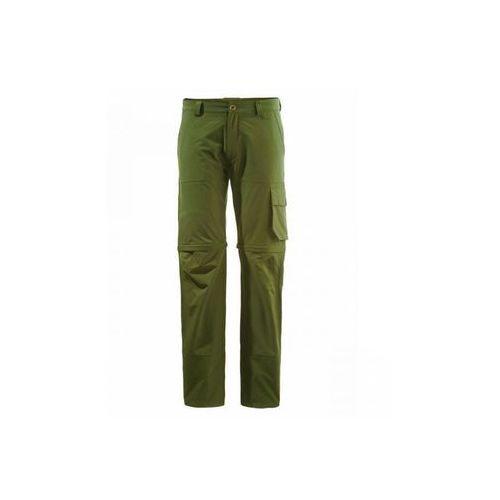 Kaliber Spodnie beretta cu02 ube/sp cu02 0727 xl - odbiór w 2000 punktach - salony, paczkomaty, stacje orlen