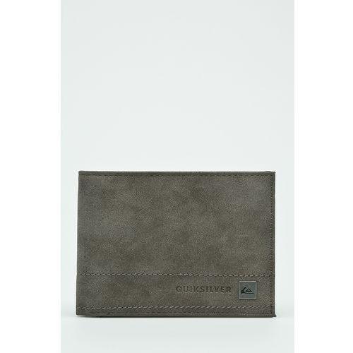 Quiksilver - portfel