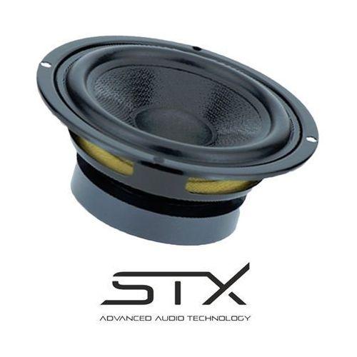 Stx Głośnik niskotonowy w.11.100.8.mc (5902633885366)