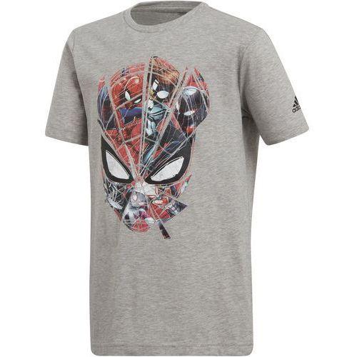 Koszulka adidas Spider Man CE5389