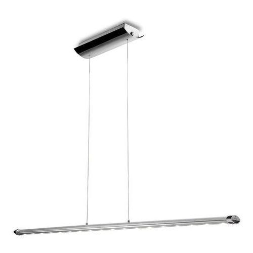 Leds-c4 Lampa wisząca led ledaggio, 100cm, szlachetny wzór (8435111082249)