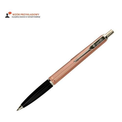 Długopis metalik /7 04072020 marki Zenith