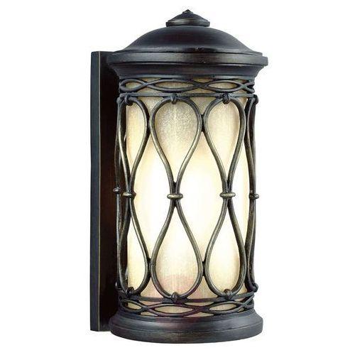 Elstead Kinkiet wellfleet s fe/wellfleet/s - lighting - rabat w koszyku (5024005285915)