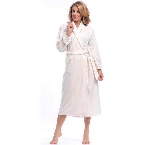 8bc2b0d3f52e49 Szlafroki damskie Producent: Calvin Klein Underwear, Producent ...