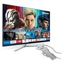 TV LED Samsung UE65MU7002 zdjęcie 13