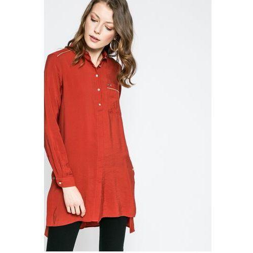 U.s. polo - sukienka