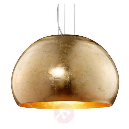 Ontario lampa wisząca 315200179 marki Trio