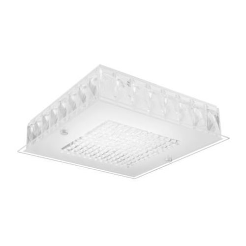 Light prestige Plafon forte led, lp-2450/12c